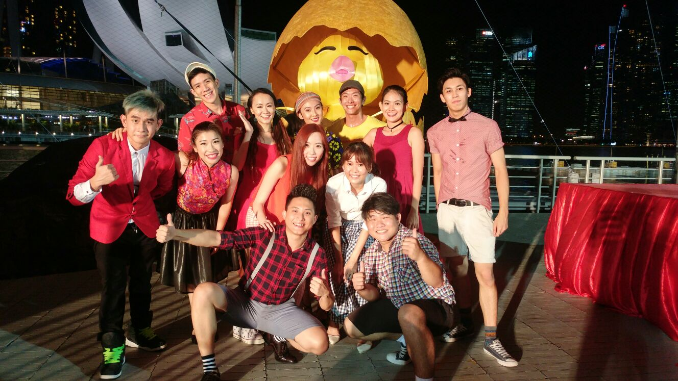 River Hong Bao 2017 @ Marina Floating Platform.JPG